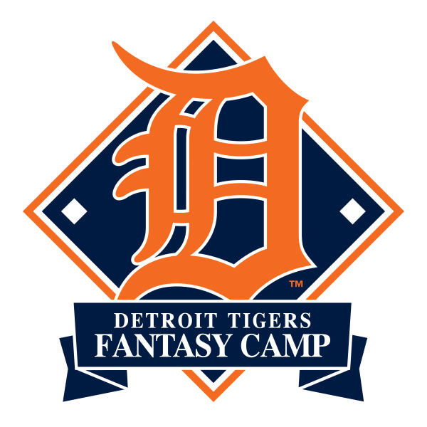 Detroit Tigers Fantasy Camp